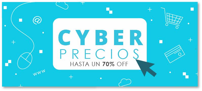 cyberprecios